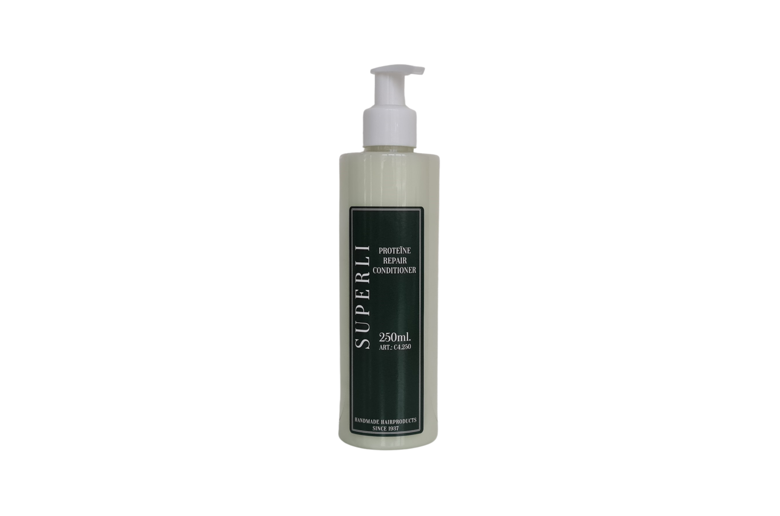 Proteïne Repair Conditioner 250 ml